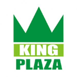 King Plaza Aruba
